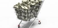 Быстрые займы – лучший способ кредитования