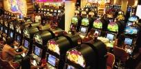 Игровые слоты онлайн – интернет-клуб Вулкан